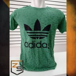 Camiseta básica | Adidas