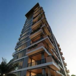 Villa residence - no Adrianópolis