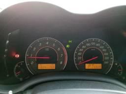 Corolla 2012 - XEI 2.0 Automático