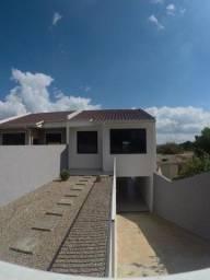 Vende-se casa em Fazenda Rio Grande com 106 m2