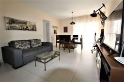 Oportunidade: Apartamento 2 quartos e elevador - Venda Salgado Filho