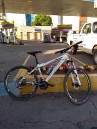 Bicicleta A26 TSW