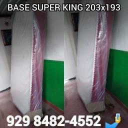 base super king  ####
