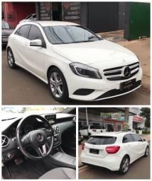 Mercedes-benz A200 1.6T 15/15 - 67mil km - FLEX