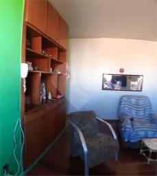 Apartamento à venda com 3 dormitórios em Benfica, Fortaleza cod:31-IM463312