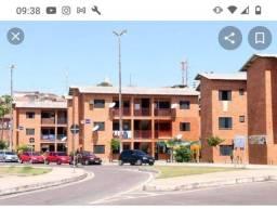 Apartamento - Prosamim / ANALISO proposta Avista ou ENTRADA de 50.000