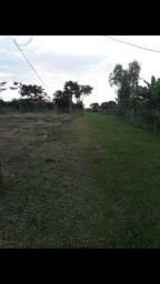 Terreno para mini chácara ramal Paraíso 2 estrada do quinari