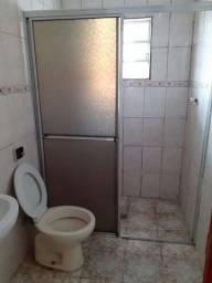 Casa 3 quartos Teófilo Otoni