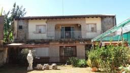 VENDA | Sobrado, com 5 quartos em Jardim Alvorada, Maringá