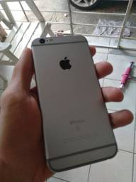 Iphone 6s 16gb (ler descrição)