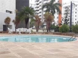 Apartamento à venda com 3 dormitórios em Cocó, Fortaleza cod:31-IM534542