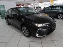 Toyota Corolla 2.0 VVT-IE FLEX XEI DIRECT SHIFT<br><br>