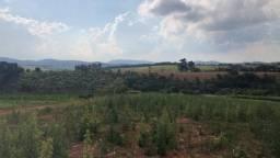 VL-Terrenos variados em Atibaia!