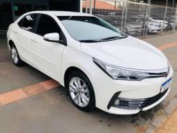 Toyota/ Corolla XEi 2.0 16v A/T
