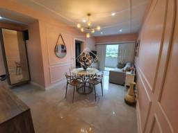 IMO.941 Casa para venda Aterrado-Volta Redonda, 3 Quartos
