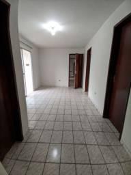 Aluga - se apartamento na Iptuinga bem próximo da Av caxangá