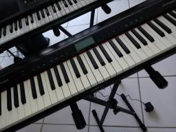 Piano digital Roland Go: Piano