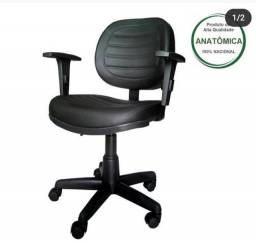 cadeira cadeira cadeira cadeira cadeira 139050