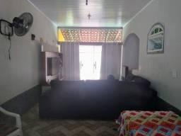 Vende-se casa em Araruama RJ