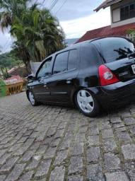 Clio Privilegie
