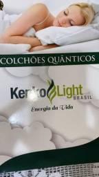Colchão Kenko light