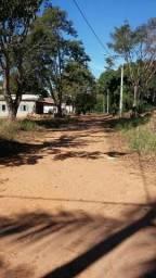 Residencial vila Izabel (Saida de Goianira)