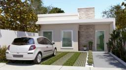 Casa c/3 Quartos 1 Suite Prox. Av das Torres