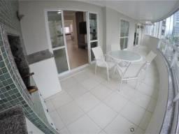 Balneario Camboriu, 3 dormitórios - Centro -