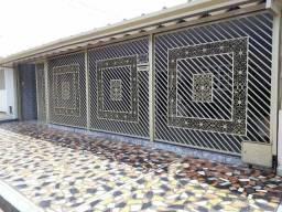 Casa usada Itatiaia (Goiânia_Goias)