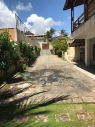 Maravilhosa Casa Duplex - Beira Mar - Cotovelo - 5 suites