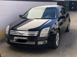 Ford Fusion 2.3 SEL 2007!!! Muito Novo!!! - 2007