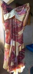 Vestido 44