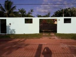 Alugo casa em Mosqueiro no Murubira - Para o Réveillon