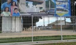 Mega Promoção, Lotes em Condomínio Com parcelas de apenas 297,00 e Taxa de penas 100,00