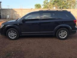Fiat Freemont 2014 completo - 2014