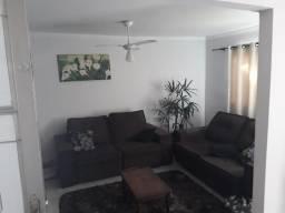 Casa - Jardim Redentor- 3 dormitórios suite