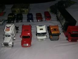 Hobby e coleções
