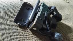 VR SHINECON Óculos de Realidade Virtual