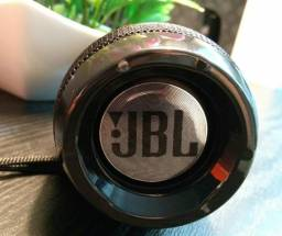 JBL Charge 8+