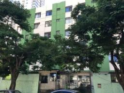 Apartamento 2 quartos Jardim Goias