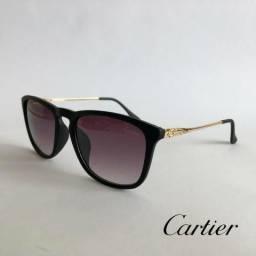 a53ef37d6b0ac cartier
