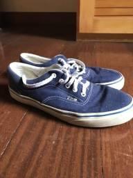 da782e1a9 Roupas e calçados Unissex - Niterói