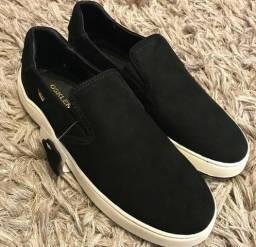 Sapatos Marcas Osklen