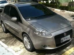 Vendo Fiat Punto 2011 - 2011