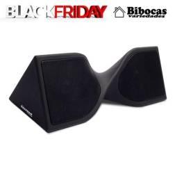 Caixa de Som Bluetooth Maxprint 6W Usb Max Sound Twist na Black Friday