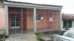 Oportunidade casa no Eduardo Gomes