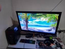 PC Gamer Intel i5 Gtx 1050 Fortnite Pubg Cs Go