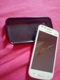 Celular Samsung Galaxy Core plus