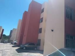 Apartamento à venda com 2 dormitórios em Alípio de melo, Belo horizonte cod:13130
