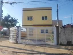 Escritório para alugar em João pioli, Indaiatuba cod:SL01253